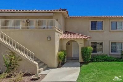 72855 Don Larson Lane, Palm Desert, CA 92260 - #: 218023576