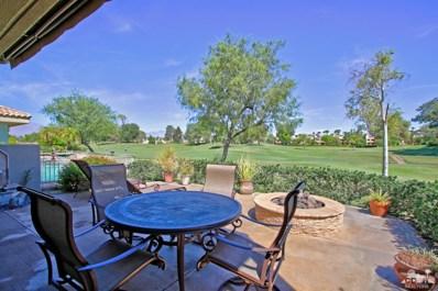 36 Pine Valley Drive, Rancho Mirage, CA 92270 - #: 218023638