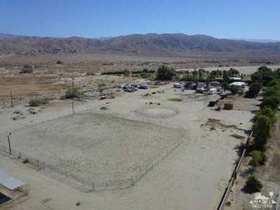 36625 Dune Palms Road, Indio, CA 92203 - #: 218023744