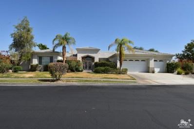 14 Marseilles Road, Rancho Mirage, CA 92270 - #: 218023842