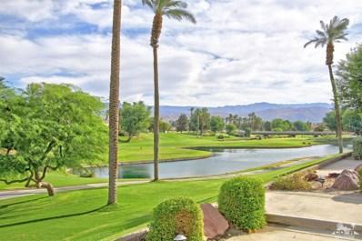 78032 Banyon Grove Court, Palm Desert, CA 92211 - #: 218023872