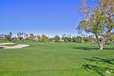 386 Running Spring Drive, Palm Desert, CA 92211 - #: 218024318