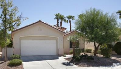 78921 Lavender Circle, Palm Desert, CA 92211 - #: 218024826