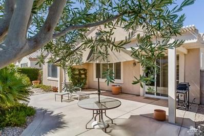 78219 Kensington Avenue, Palm Desert, CA 92211 - #: 218025292