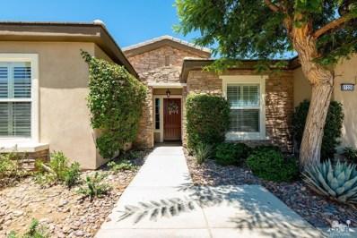 81326 Barrel Cactus Road, La Quinta, CA 92253 - #: 218025500