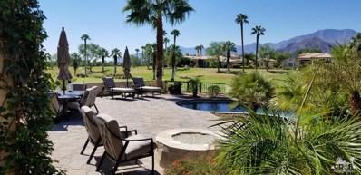 79825 Rancho La Quinta Drive, La Quinta, CA 92253 - #: 218025630