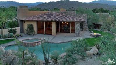 73968 Desert Bloom Trail, Palm Desert, CA 92260 - #: 218025954