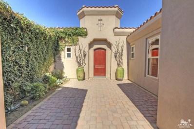 55555 Turnberry Way, La Quinta, CA 92253 - #: 218026378