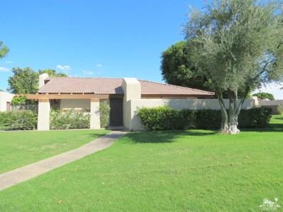 1760 Ridgeview Circle, Palm Springs, CA 92264 - #: 218026680