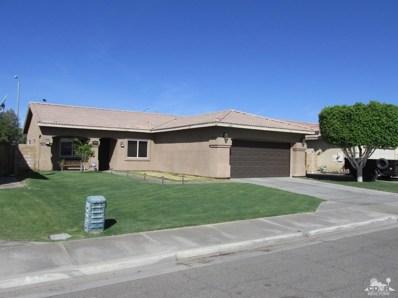 50761 Avenida Razon, Coachella, CA 92236 - #: 218026856