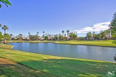 54516 Shoal Creek, La Quinta, CA 92253 - #: 218027586