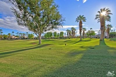 54780 Shoal Creek, La Quinta, CA 92253 - #: 218027658