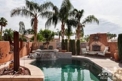 78831 Breckenridge Drive, La Quinta, CA 92253 - #: 218027720