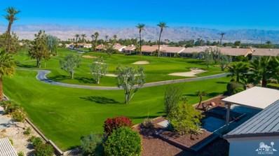 78860 Golden Reed Drive, Palm Desert, CA 92211 - #: 218027970