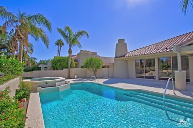 190 Kavenish Drive, Rancho Mirage, CA 92270 - #: 218028136