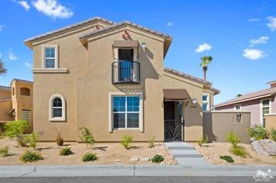 52265 Rosewood Lane, La Quinta, CA 92253 - #: 218028896
