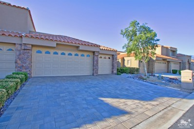 55 La Costa Drive, Rancho Mirage, CA 92270 - #: 218028952