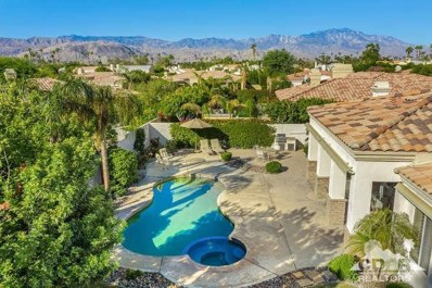 79 Appian Way, Palm Desert, CA 92211 - #: 218028974