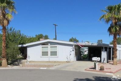 32340 Sonoma Circle, Thousand Palms, CA 92276 - #: 218029122