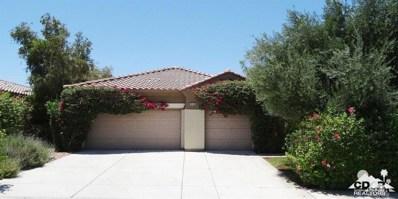 42045 Hideaway Street, Indio, CA 92203 - #: 218029256