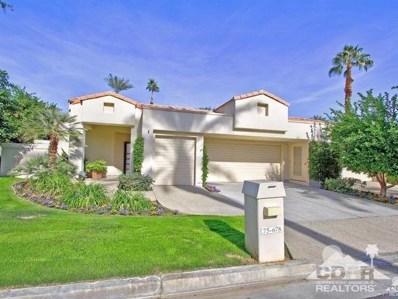 75678 Vista Del Rey, Indian Wells, CA 92210 - #: 218029720