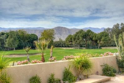 261 Kavenish Drive, Rancho Mirage, CA 92270 - #: 218029828