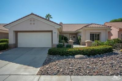 78899 Naranja Drive, Palm Desert, CA 92211 - #: 218030104