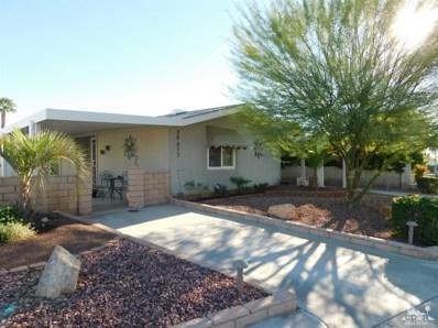 38053 Noble Canyon Drive, Palm Desert, CA 92260 - #: 218030626