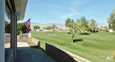 38457 Fawn Springs Drive, Palm Desert, CA 92260 - #: 218030750