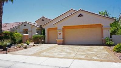 78795 Sunrise Canyon Avenue, Palm Desert, CA 92211 - #: 218031502