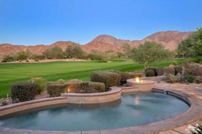 73912 Desert Garden Trail, Palm Desert, CA 92260 - #: 218031512