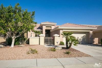 78178 Sunrise Canyon Avenue, Palm Desert, CA 92211 - #: 218031544
