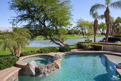 79780 Rancho La Quinta Drive Drive, La Quinta, CA 92253 - #: 218031794