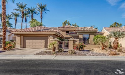 78706 Gorham Lane, Palm Desert, CA 92211 - #: 218032248
