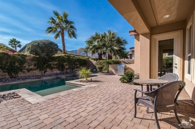 81407 Joshua Tree Court, La Quinta, CA 92253 - #: 218032402
