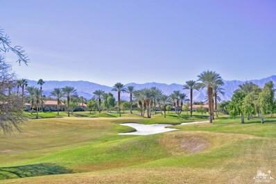 53 La Costa Drive, Rancho Mirage, CA 92270 - #: 218032406