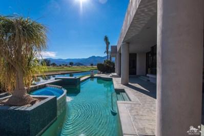 55750 Pebble Beach, La Quinta, CA 92253 - #: 218032548
