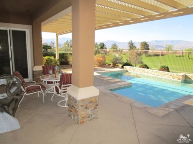 36331 Royal Sage Court, Palm Desert, CA 92211 - #: 218032696