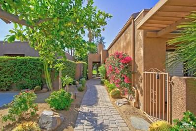 73335 Oriole Court, Palm Desert, CA 92260 - #: 218032716