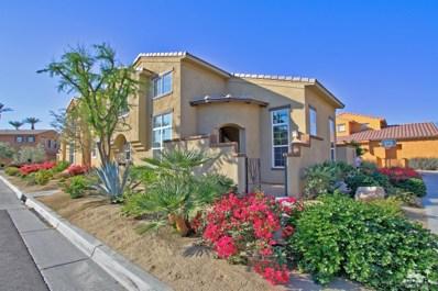 52201 Rosewood Lane, La Quinta, CA 92253 - #: 218032932