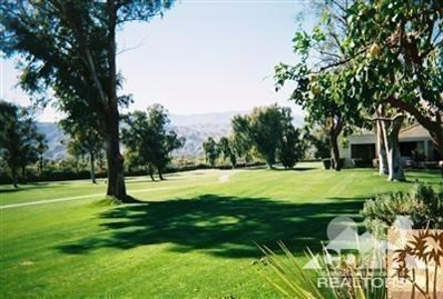 821 Inverness Drive, Rancho Mirage, CA 92262 - #: 218033260