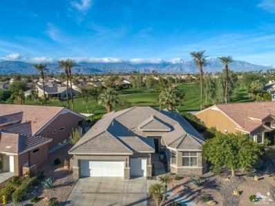 78970 Sunrise Mountain View, Palm Desert, CA 92211 - #: 218033566