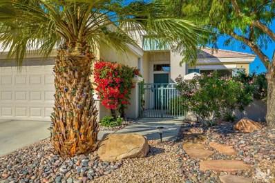 78160 Bovee Circle, Palm Desert, CA 92211 - #: 218033656
