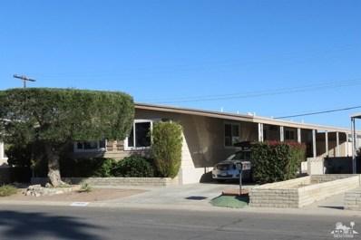 73633 Broadmoor Drive, Thousand Palms, CA 92276 - #: 218033752