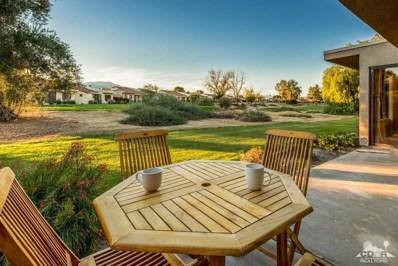 40783 Preston Trail, Palm Desert, CA 92211 - #: 218034356