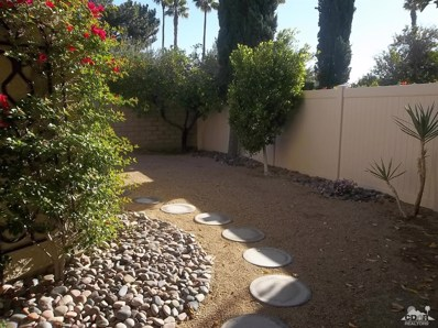 1261 Sunflower Lane, Palm Springs, CA 92262 - #: 218034968