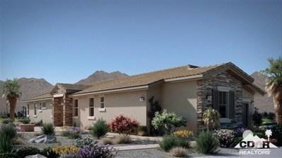 49409 Beatty Street, Indio, CA 92201 - #: 218035046