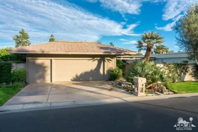 21 Colgate Drive, Rancho Mirage, CA 92270 - #: 218035362