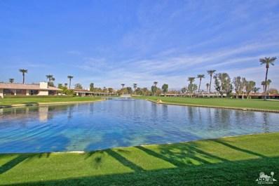 5 Barnard Court, Rancho Mirage, CA 92270 - #: 218035530