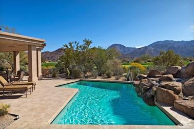 74064 Desert Bloom Trail, Palm Desert, CA 92210 - #: 219000475